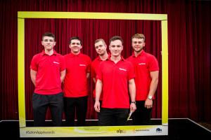 Apprentices-122